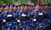 Các trường hợp cảnh sát biển được quyền nổ súng từ năm 2019