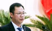 Giám đốc Sở Xây dựng Đà Nẵng có phiếu tín nhiệm thấp nhiều nhất
