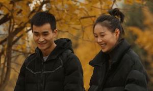 Khóa học hẹn hò dành cho sinh viên Trung Quốc