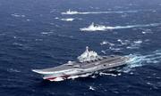 Tổng giám đốc tập đoàn đóng tàu sân bay Trung Quốc có thể bị tử hình