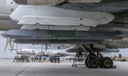 Chiến lược đáp trả của Nga nếu Mỹ rút khỏi INF