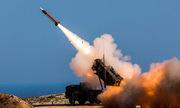 Mỹ đồng ý bán lô tên lửa Patriot hơn 3 tỷ USD cho Thổ Nhĩ Kỳ