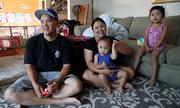 Quá khứ phạm tội của người Việt và Campuchia bị trục xuất khỏi Mỹ