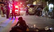 Cuộc chiến chống ma túy giết chết niềm tin vào cảnh sát Philippines