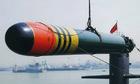 Các mẫu ngư lôi trong biên chế hải quân Trung Quốc