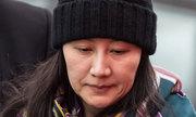Thế kẹt giữa hai ông lớn của Canada sau vụ bắt giám đốc Huawei