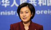 Công dân Canada thứ ba bị Trung Quốc bắt do làm việc bất hợp pháp