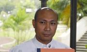 Nghị sĩ Philippines đề xuất ngày nghỉ để tôn vinh phán quyết Biển Đông