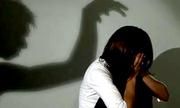 Nhân viên quán ăn hại đời thiếu nữ làm chung