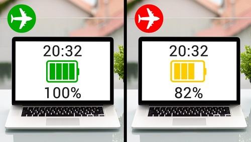 Bốn mẹo sử dụng máy tính giúp bạn tiết kiệm thời gian
