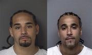 Người đàn ông Mỹ đi tù oan 17 năm vì nạn nhân nhận diện nhầm