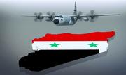 Quá trình Mỹ rút hoàn toàn lực lượng khỏi Syria