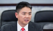 Tỷ phú Trung Quốc Lưu Cường Đông không bị buộc tội hãm hiếp ở Mỹ