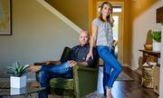 Những người Mỹ về hưu ở tuổi 30 với 1 triệu USD tiết kiệm