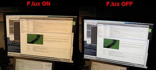 Bốn phần mềm hữu ích khi dùng máy vi tính - 1