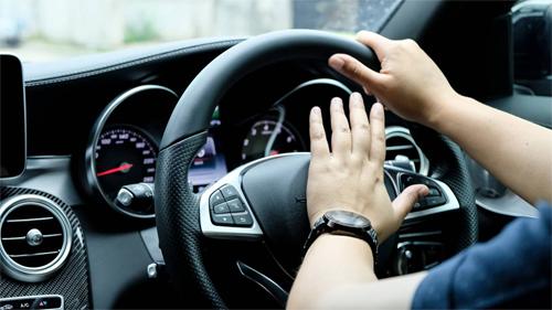 Các tài xế đi BMW có tỷ lệ vi phạm cao nhất theo kết quả nghiên cứu tại Anh.