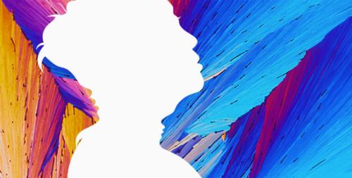 Ngày sở hữu trí tuệ thế giới năm 2018 có chủ đề Phụ nữ trong hoạt động đổi mới và sáng tạo. Ảnh: BTC