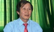 Phó bí thư huyện ở Quảng Ngãi bị nhắn tin đe dọa