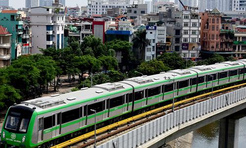 4 dự án giao thông trọng điểm sẽ hoàn thành năm 2019