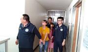 Du khách Việt bỏ trốn tại Đài Loan sẽ bị xử lý như thế nào