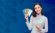 Unica ra mắt hai loại thẻ học trực tuyến