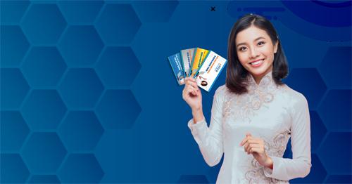 Thẻ học Unica Membership và Unica Time có mệnh giá từ 50.000 đồng.
