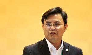 Việt Nam áp dụng 'phòng vệ từ xa' đối với phế liệu nhập khẩu