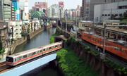 Những hệ thống metro nổi bật nhất thế giới