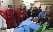 Gia đình các nạn nhân người Việt trong vụ đánh bom xe đến Ai Cập