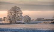 Những cách diễn đạt tiếng Anh về mùa đông