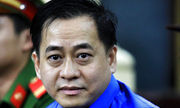 Phan Văn Anh Vũ kêu oan trong đại án DAB