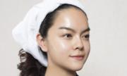 Bí quyết trẻ đẹp của Phạm Quỳnh Anh sau sóng gió hôn nhân