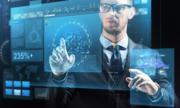 10 việc làm công nghệ dự báo được săn đón năm 2019