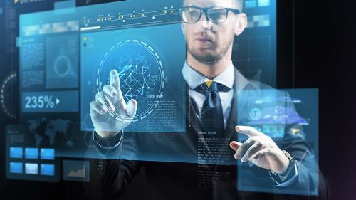 Nhà khoa học dữ liệu là công việc tốt nhất ở Mỹ trong ba năm liên tiếp vừa qua, theo trang web Glassdoor.