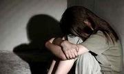 Kỳ án bé gái Mỹ 9 tuổi bị bắt cóc trong đêm