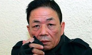 Trùm 'bảo kê' chợ Long Biên xin ghép tạng trước khi bị bắt