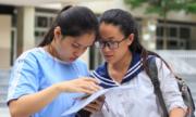 Đại học Kinh tế quốc dân tuyển sinh bảy chương trình mới