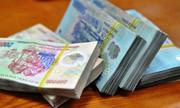 Trưởng công an xã lừa 'chạy việc' giá 350 triệu đồng