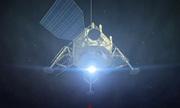 Tàu thăm dò Trung Quốc sẽ làm gì ở vùng tối của Mặt Trăng?