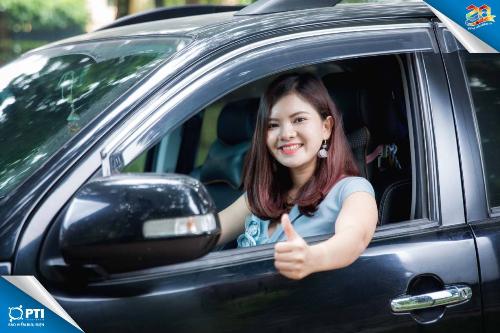 Cuộc thi là cơ hội để các chủ xế hộp chia sẻ kinh nghiệm xử lý tình huống, lái xe an toàn.