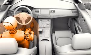 Hệ thống ngăn chặn người say rượu lái xe tại Mỹ