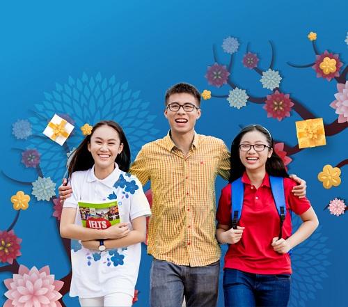 Học viên đăng ký khóa học bất kỳ tại YOLAcó cơ hội bốc thăm trúng xe máy điện Vinfast smart; vé máy bay du lịch Quốc tế Nhật Bản, Hàn Quốc; máy ảnh Instax...