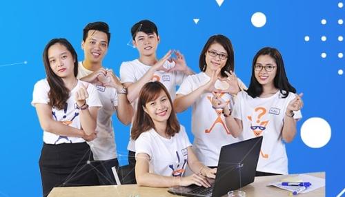 Đại học FUNiX tuyển sinh đợt một năm 2019