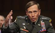 Cựu giám đốc CIA nói Putin là 'món quà vĩ đại nhất' với NATO