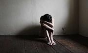 Bi kịch khi trả đũa kẻ buôn người của thiếu nữ Trung Quốc