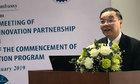 Australia đầu tư 10 triệu AUD giúp Việt Nam đổi mới sáng tạo