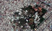 TP HCM cưỡng chế 112 nhà xây trên đất công