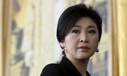 Yingluck làm chủ tịch công ty Trung Quốc - bước đệm cho đảng của anh trai