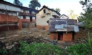 Người phụ nữ Nepal và hai con tử vong vì hủ tục khi đến kỳ kinh nguyệt