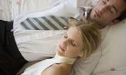 Đêm tân hôn khó quên của ông chồng